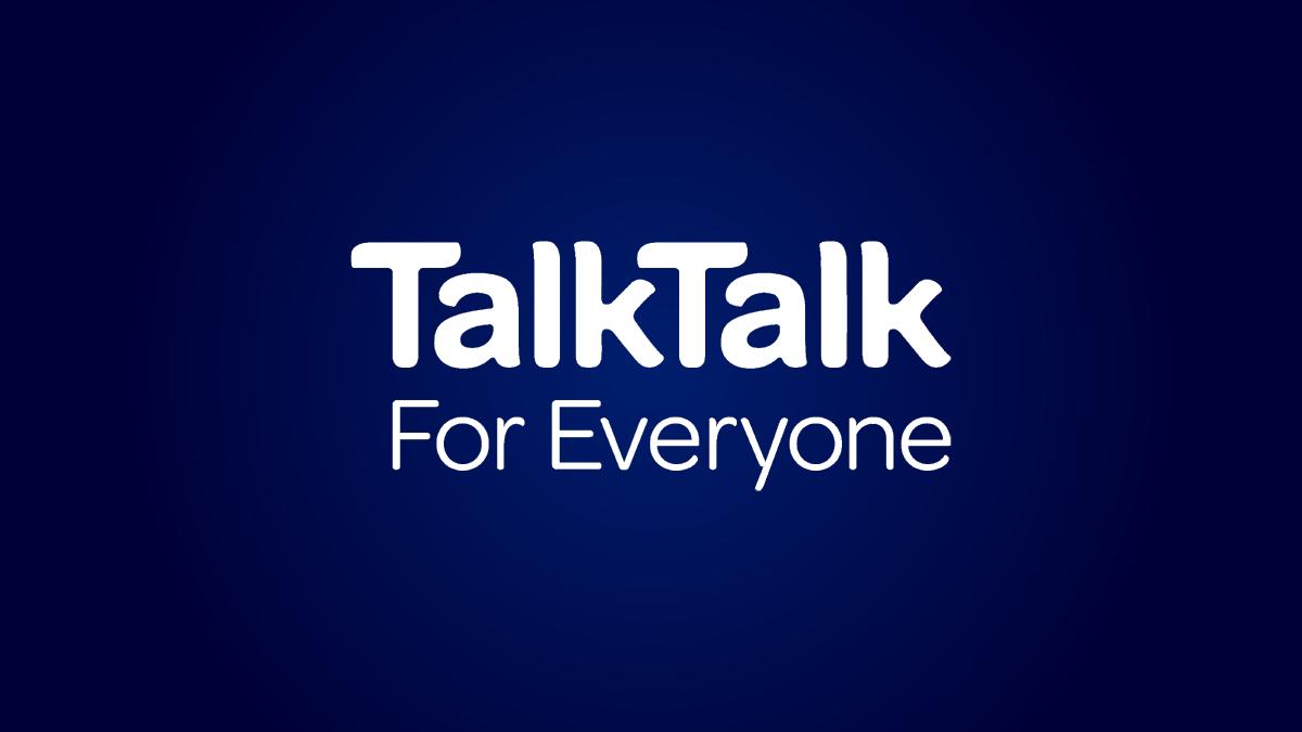 比较我们最好的TalkTalk宽带交易188金宝搏亚洲体育app下载
