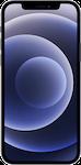 Apple iPhone 12 5G 256GB Black