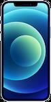 苹果iPhone 12 5G 64GB蓝色