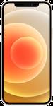 Apple iPhone 12 5G 64GB白色