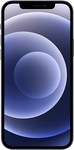 Apple iPhone 12 Mini 5G 256GB Black