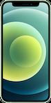 Apple iPhone 12 Mini 5G 128GB Green