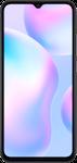 Xiaomi Redmi 9AT Dual SIM 32GB Granite Gray