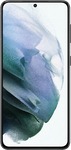 三星Galaxy S21 5G 128GB Phantom Gray