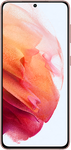 Samsung Galaxy S21 5G 256GB Phantom Pink