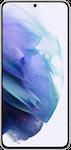 三星Galaxy S21 5G 128GB Phantom White