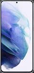 Samsung Galaxy S21+ 5G 128GB Phantom Silver