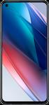 Oppo Find X3 lite 5G 128GB Black