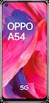 Oppo A 54 5G 64GB Black