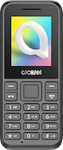 Alcatel 10 .66 Black