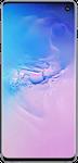 三星Galaxy S10 128GB蓝色