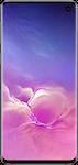 三星Galaxy S10 128GB Prism Black