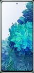 Samsung Galaxy S20 FE 4G 128GB Green