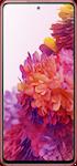 Samsung Galaxy S20 FE 5G 128GB Red