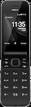 诺基亚2720翻转4GB黑色