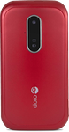 Doro 6620 Red