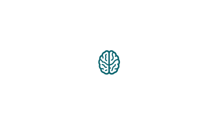 Local market knowledge icon