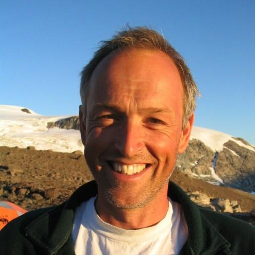Andrew Whitham