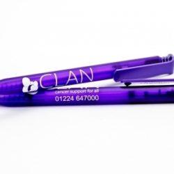 Clan Pens