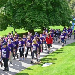 Clan Walk 2019 13 Copy