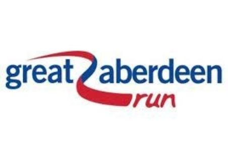 Great Aberdeen Run