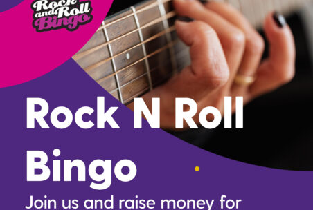 Rock n roll bingo 02