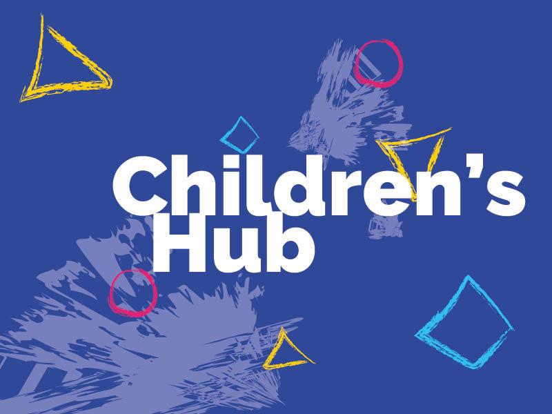 Chilfren hub image2
