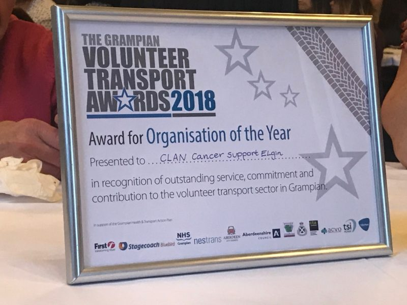Voluntary-Transport-Awards