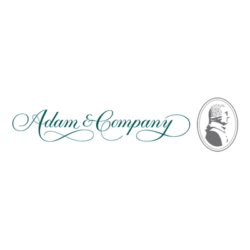 Adam-and-Company