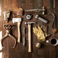 Produkte aus der Kategorie Baumarkt im Vergleich
