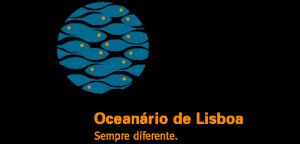 logo-oceanario