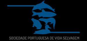 logo-spvs-blue