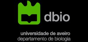 logo-ua-dbio