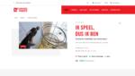 Uit In Enschede Slider2