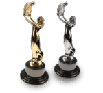 Img awards transparent optimized