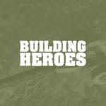Img buildingheroes