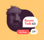 BERT Website 2x Room Talk Big Data