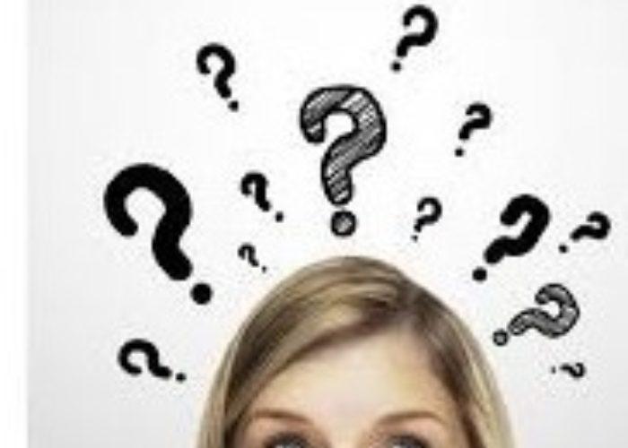 Voorlichting profielen en keuzevakken voor leerlingen van leerjaar 2 (CTSC)