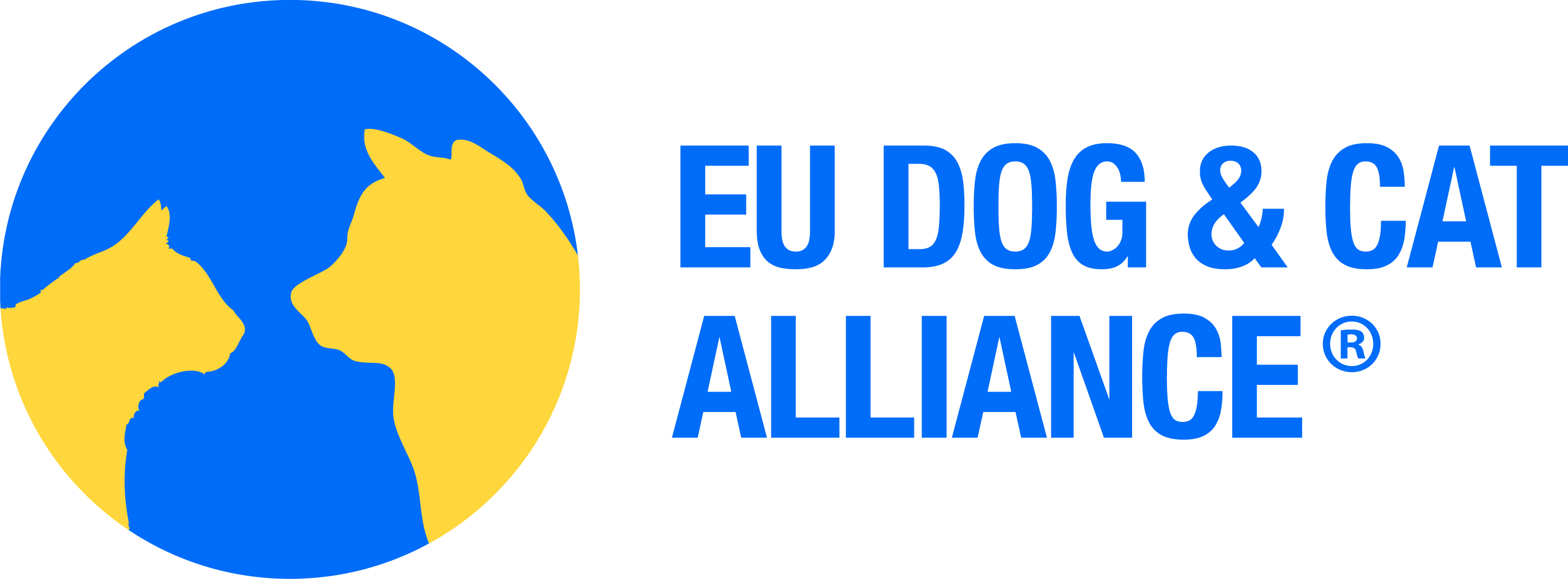Letter to European Commission on EU Action Plan on illegal trade in dogs and cats