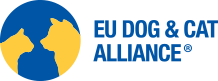 EU Dog & Cat Alliance