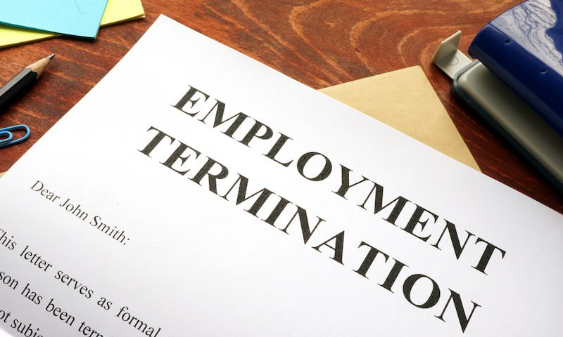 Increases to redundancy payments and unfair dismissal compensation from April 2021