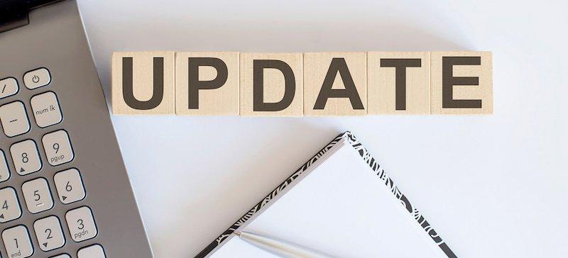 Work from home guidance to remain in place until 19 July