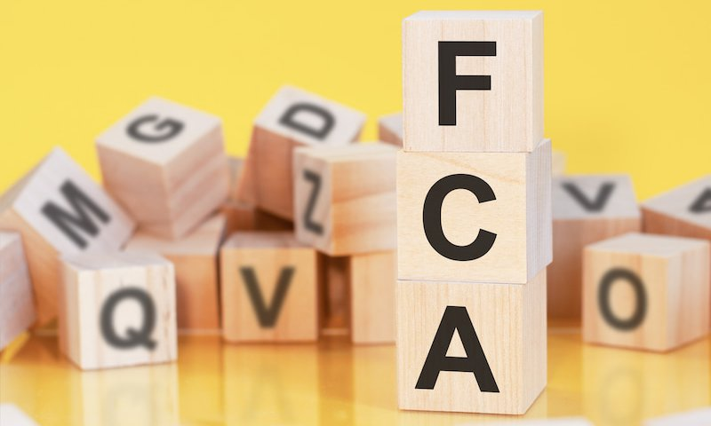 FCA consults on board and executive committee diversity