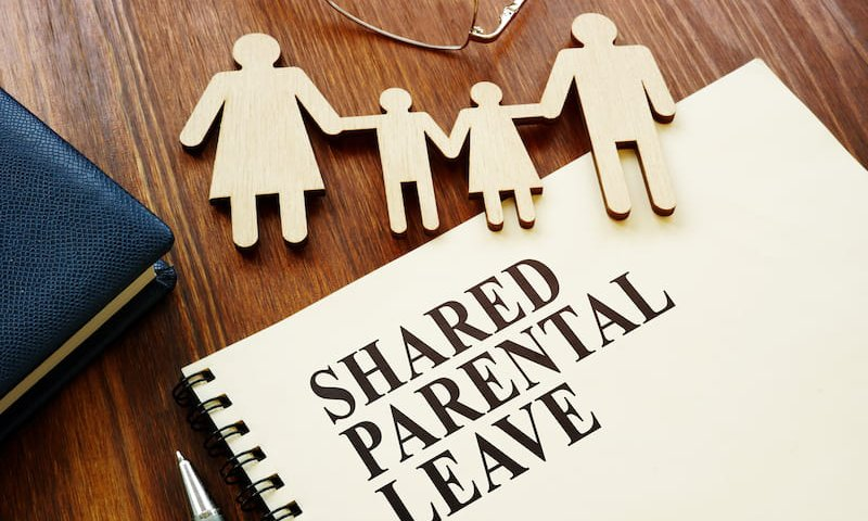 Employers can pay more during adoption leave than shared parental leave