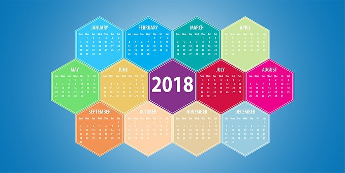 Workplace Law Review 2018
