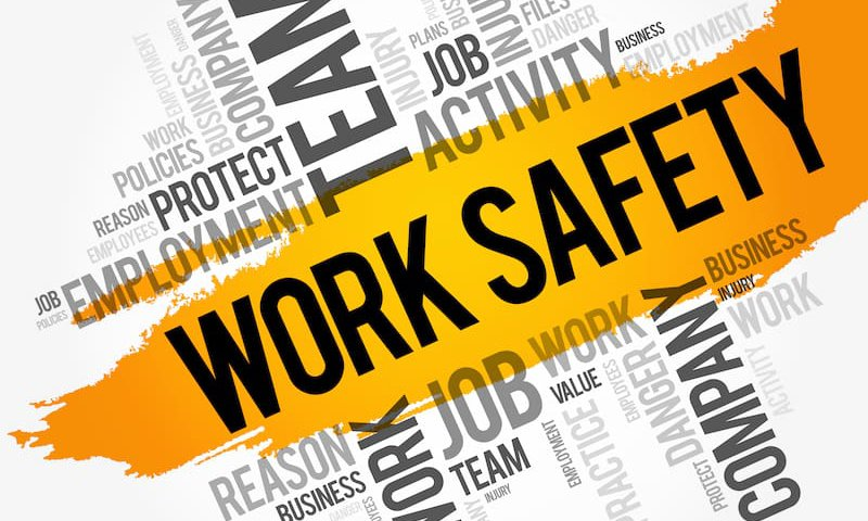 Legislation to extend health and safety detriment protection to workers