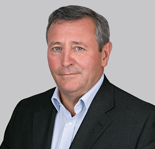 Six months on from becoming Employee Ownership Trust owned - Peter Doyle CEO