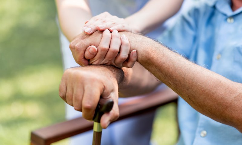 New right to carer's leave: what employers need to know