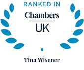 """Impressed clients say: """"She's amazing, she's so commercial and so responsive,"""" and add that""""she's fantastic, a great technical lawyer.""""Chambers &..."""
