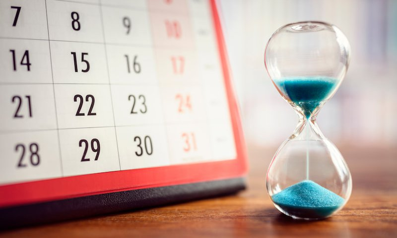 Companies House filing deadlines – A Return to Normality